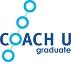 CoachU